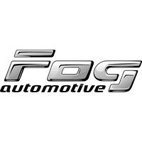 FOG AUTOMOTIVE