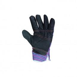 Paire de gants manutention...
