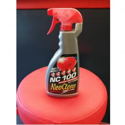 NEOCLEAN - NC 100 Nettoyant...