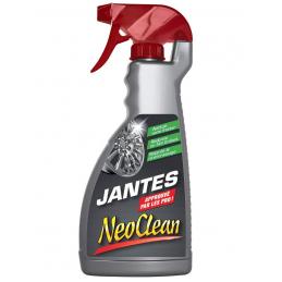NETTOYANT JANTES - NEOCLEAN