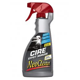 CIRE EFFET MIRROIR - NEOCLEAN