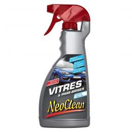 NETTOYANT VITRES - NEOCLEAN